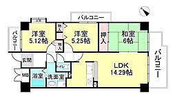 手原駅 1,180万円