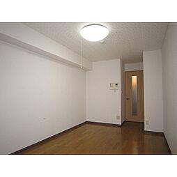 セレ白金[103号室]の外観