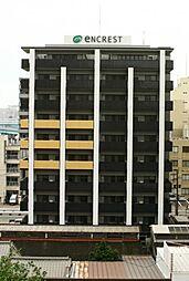 エンクレストベイ天神東(808)[808号室]の外観