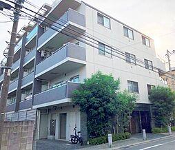 三鷹駅 19.0万円