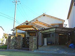 堺市東区北野田