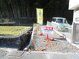 高槻市塚脇5丁目
