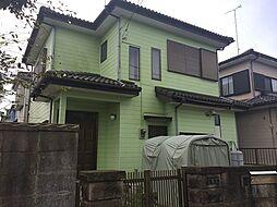 稲敷市柴崎