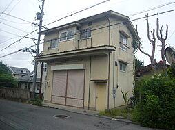 松本市大字岡田下岡田