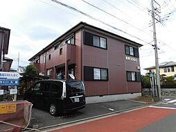 湘南330C[102号室]の外観