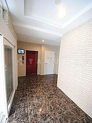 サンヴィラ千林[2階]の外観