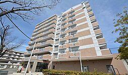 阪急宝塚本線 岡町駅 徒歩24分の賃貸マンション
