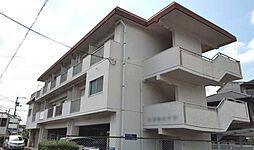 愛媛県松山市 6800万円 一棟売りアパート