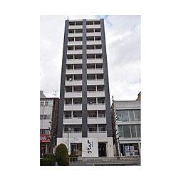 ラムセス大須[10階]の外観