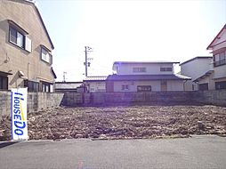 津島市中一色町弥六山