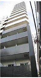 エクシム板橋区役所前[1202号室]の外観