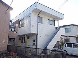 上田駅 2.5万円