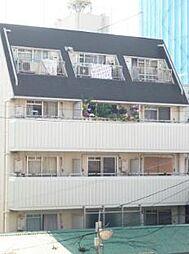 三和ハイツ[5階]の外観