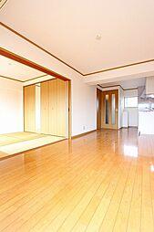 城西島塚ビル[403号室]の外観