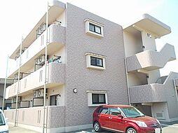 岡山県総社市中央1の賃貸マンションの画像
