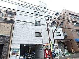 田端駅 3.2万円