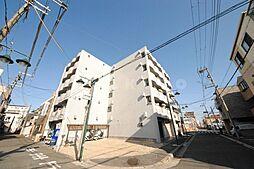 豊新芙蓉ハイツ[5階]の外観