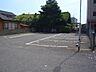 駐車場,3DK,面積55.8m2,賃料6.0万円,JR常磐線 常陸多賀駅 徒歩14分,,茨城県日立市東多賀町1丁目3-10