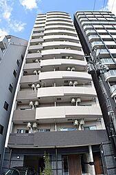 大国町駅 6.7万円