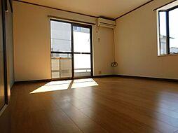 ひまわり壱番館・弐番館[II-202号室]の外観