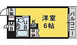 堺東駅 2.8万円