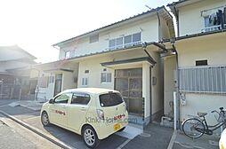 [一戸建] 広島県広島市安佐南区東原2丁目 の賃貸の外観写真