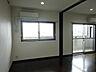 寝室,1LDK,面積44.61m2,賃料8.0万円,JR常磐線 赤塚駅 徒歩36分,,茨城県水戸市見川2丁目57番地