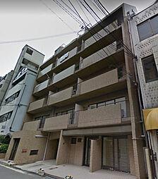 メゾンジュールイマ[4階]の外観