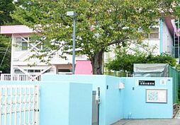 [一戸建] 兵庫県神戸市垂水区星陵台7丁目 の賃貸【/】の外観