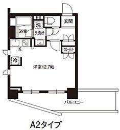 御茶ノ水駅 14.9万円