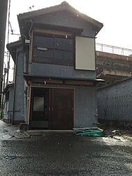 下津駅 3.4万円