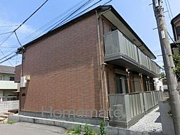 京成大久保駅 4.5万円