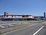 周辺,1K,面積25.39m2,賃料3.3万円,JR常磐線 水戸駅 3.2km,,茨城県水戸市緑町