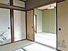 寝室,2DK,面積34.78m2,賃料2.8万円,JR常磐線 羽鳥駅 3.6km,,茨城県小美玉市納場808番地