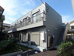 新浦安駅 6.9万円