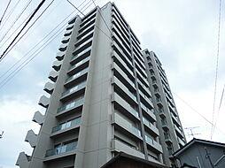 サンライフ小倉II[8階]の外観