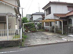 瀬戸市田中町