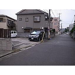 川崎大師駅 1.5万円