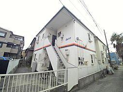 東船橋駅 3.2万円