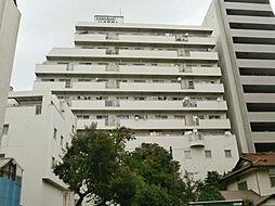 アトレ川崎[8階]の外観
