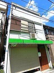 浅草駅 7.9万円