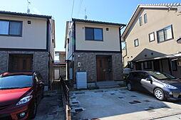 [一戸建] 長野県長野市丹波島2丁目 の賃貸【/】の外観