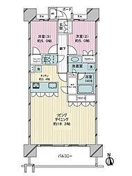 MJR宮崎駅南パークサイド