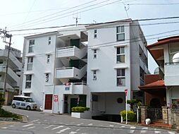 儀保駅 3.4万円