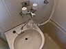 風呂,1DK,面積24m2,賃料2.9万円,バス くしろバス共栄中学校下車 徒歩3分,,北海道釧路市花園町