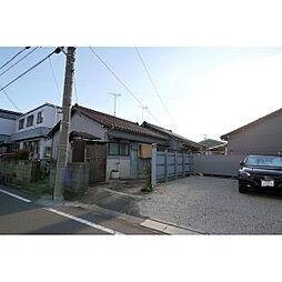 [一戸建] 愛知県北名古屋市沖村 の賃貸【/】の外観