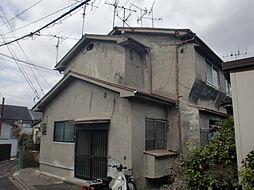京都市伏見区深草坊町