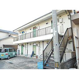 勝瑞駅 3.0万円