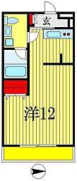 蘇我駅 5.6万円