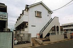 レモンハウス高坂10[205号室]の外観